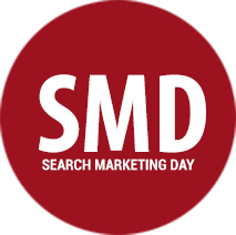 search marketing day