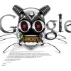 search engine spider