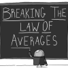 breaking_the_law_of_Averages