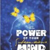 power of your subconcious mind