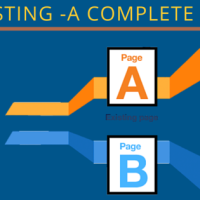 complete guide to ab testing
